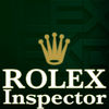 Rolex Inspector - Find out how to spot fake or replica watches