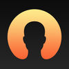 The Fortune Teller - Palm-reading Daily Horoscope App Icon