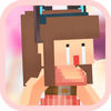 Crying Dungeon Survive Games Pro