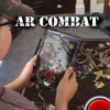 AR Combat No Ads