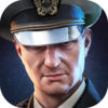 Battle Warship Naval Empire App Icon
