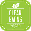 Clean eating Vegan App Icon