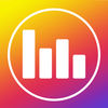 Followers and Unfollowers Analytics for Instagram
