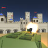 Castle Combat Defense Pro App Icon