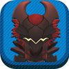 Beast Jumping and Attack Games Pro App Icon