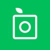 PlantSnap Plant Identification App Icon