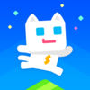 Super Phantom Cat 2 App Icon