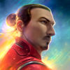 Zlatan Legends App Icon