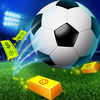 Soccer! Hero - Football Games App Icon