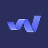 Wonderlab App Icon