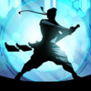 Shadow Fight 2 Special Edition App Icon