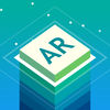 Stack AR App Icon