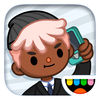 Toca Life Office App Icon