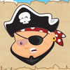 Pirate Plunge App Icon