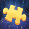 Magnetic Jigsaw App Icon