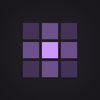 Grids Pro - Feed Banner Pics App Icon