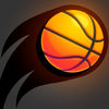 Dunk Hit App Icon