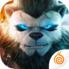 Taichi Panda 3 Dragon Hunter App Icon