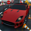 Real 3D Driving School - Pro App Icon