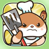 Chef Wars App Icon