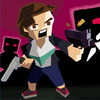 zombies! ARgh! App Icon