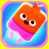 Bounce House App Icon