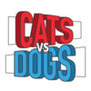 Cats vs Dogs - Fight Pro