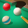 Pocket Pool App Icon