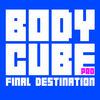 Body Cube Final Destination P App Icon