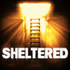 Sheltered App Icon