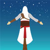 The Tower Assassins Creed App Icon