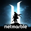 Lineage 2 Revolution App Icon