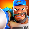 Mighty Battles App Icon