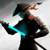 Shadow Fight 3 App Icon