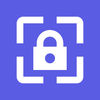Safe and Secure - Protect Notes App Icon