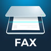 Scanner and Fax for Me App Icon