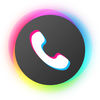 Color Call App Icon