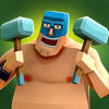 Fling Fighters App Icon