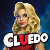Cluedo The Official Edition App Icon