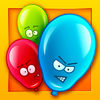 Wicked Balloons App Icon