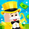Cash Inc Fame and Fortune Game