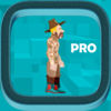 One Way Out Game Pro App Icon