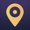 FindNow App Icon