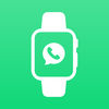 WatchMessenger for WhatsApp App Icon