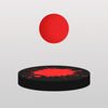 Bounce Forever! App Icon