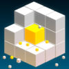 The Cube - Whats Inside ? App Icon