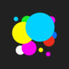 Dot Pop! App Icon