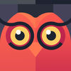 Owl - Daily Tests App Icon