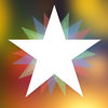 photostar - thematic editor App Icon