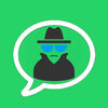 Agent Pro for WhatsApp